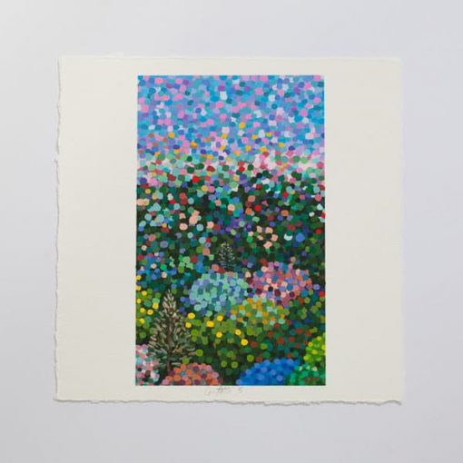 Confetti Art Prints Giftware