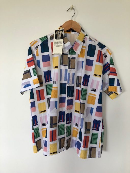 Designer Art Mens Shirts 3